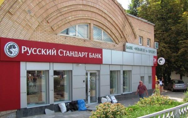 Какие вклады предлагает банк своим клиентам