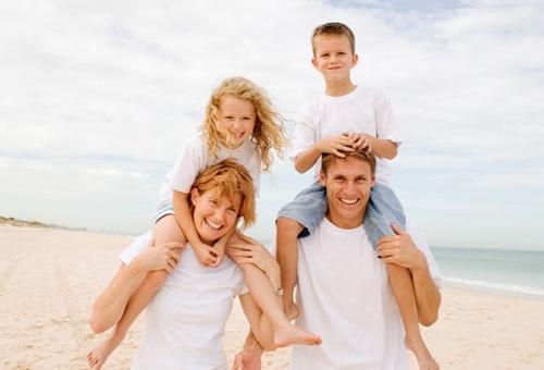 Если вы основной кормилец вашей семьи, то лучше вам застраховать свою жизнь и здоровье пораньше