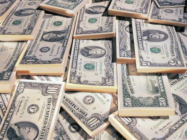Какие валютные операции можно производить в личном кабинете