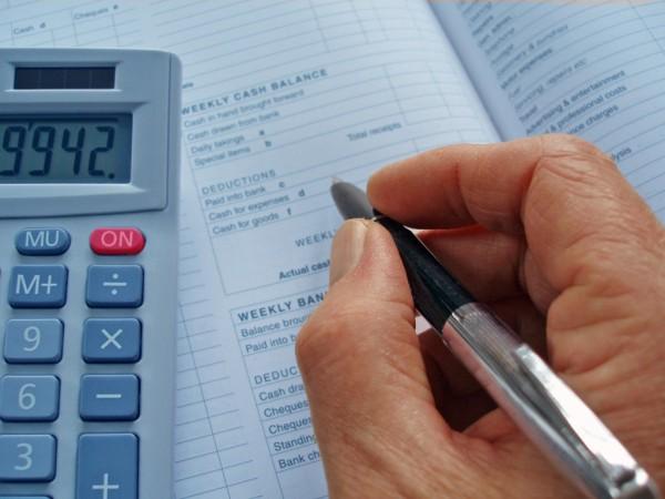 Почему не стоит затягивать с обращением в банк