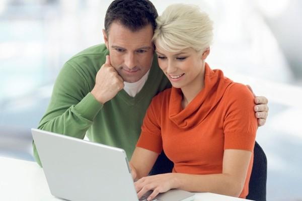Как оформить заявку на получение кредита наличными онлайн