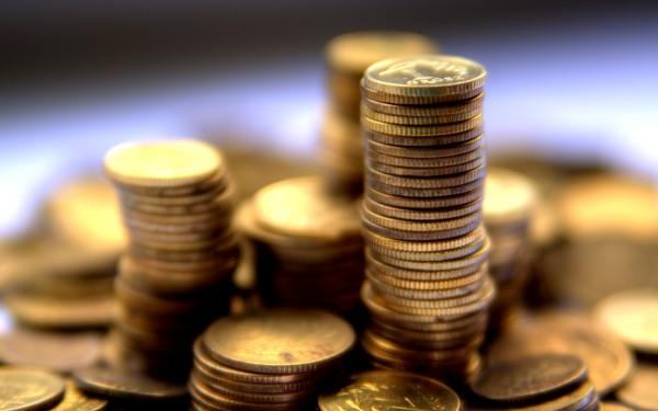 Как подсчитать процентную ставку по вкладу Райффайзенбанка
