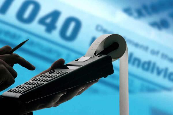 Как начисляется пеня по налоговому долгу