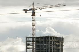 Страхование дольщиков при долевом строительстве. Часть 1