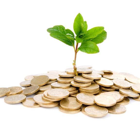инвестиции в малый бизнес