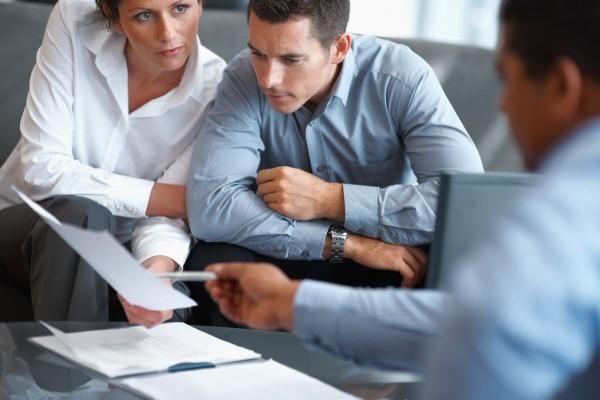 Фотоснимок получения кредита для малого бизнеса. Какую сумму кредита стоит брать?
