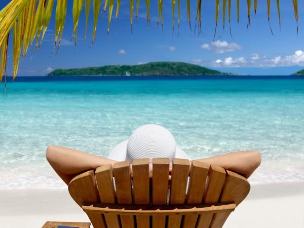 Расчет средней зарплаты для выплат за отпуск