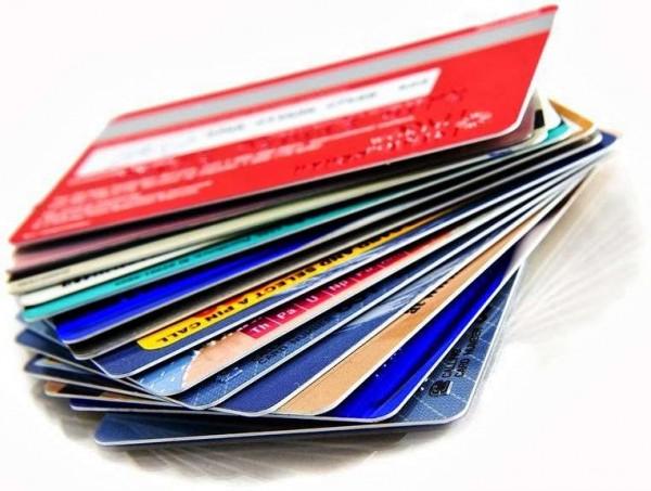 Платиновые кредитные карты. В чем их преимущества