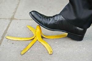 Зачем банк страхует заемщика