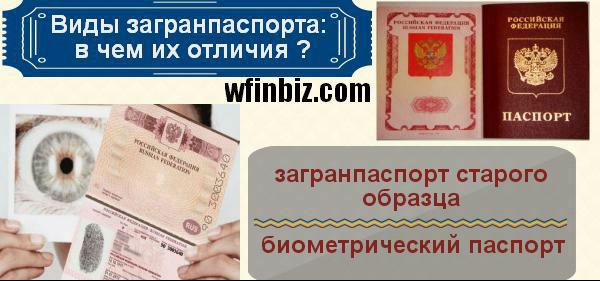 Выдача загранпаспортов часы работы москва