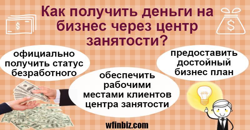 new-piktochart_172_8144a48d6c1e3ae97b47f2f2c5de03f071ec96cd
