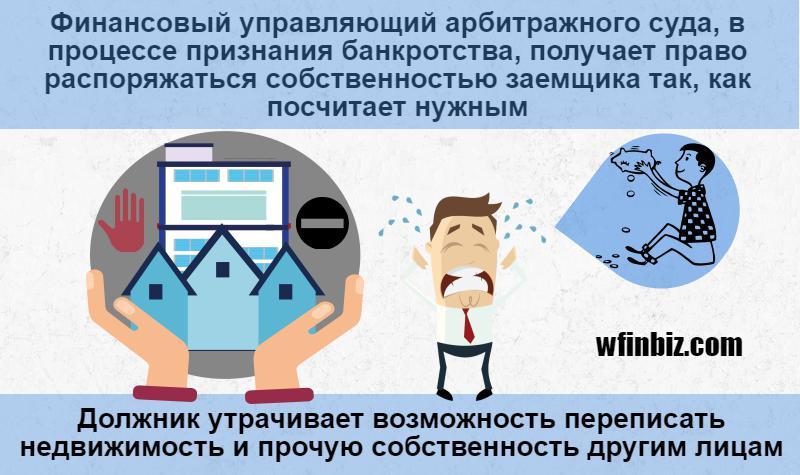 new-piktochart_21113044_423d01d31619f906d7b798582ea4ac7042974781