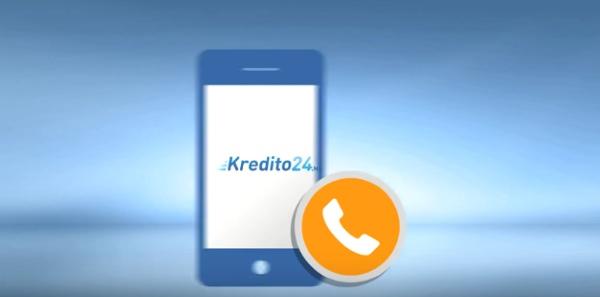 изображение телефона с сайта Кредитех