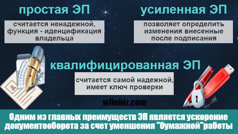 new-piktochart_20716285_a9983eab07c4e6ce36a08dafaaa3a34ef7381c42