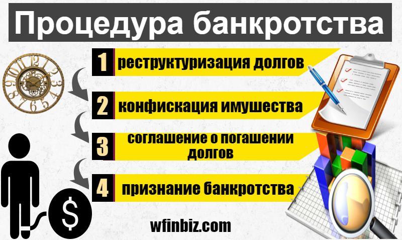 new-piktochart_21028546_2b7dd789923359ece982dc9b0094b48d06970950