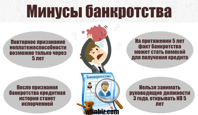 new-piktochart_21146800_d9808f0ff05466d253a8547378eeb87d2da9c28e - копия