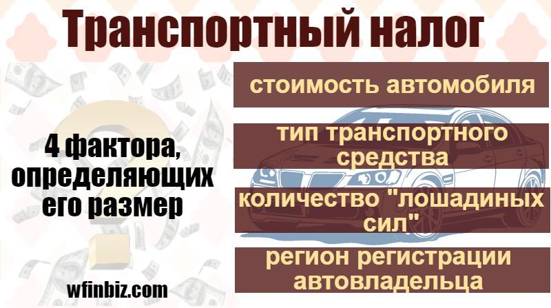 new-piktochart_172_9be9612e9c4ba886d634c577d42bfacf52a2e509
