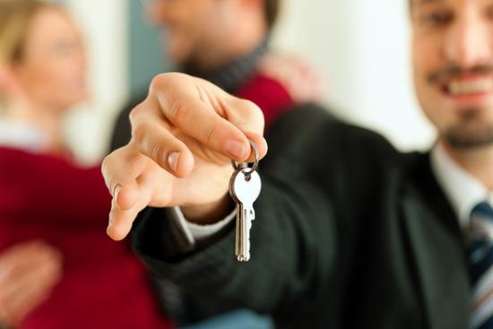 Зарабатываем на сдаче недвижимости в аренду
