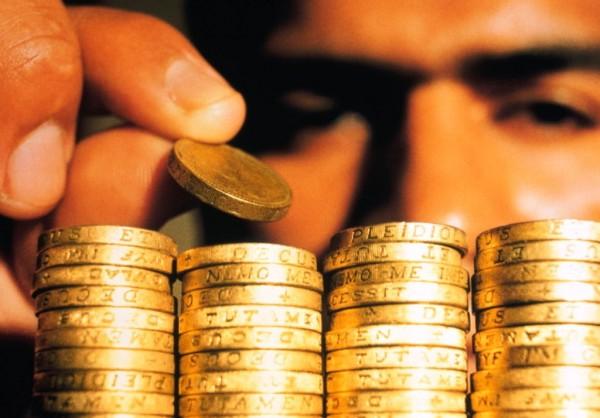 По каким ценам можно приобрести золото в одном из крупнейших банков России