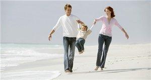 Временное страхование жизни, плюсы и минусы