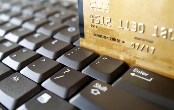 Как оформить заявку на кредитную карту