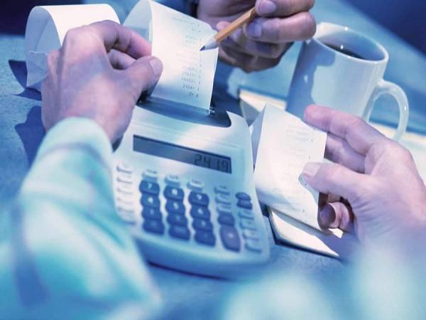 Как читать бухгалтерский баланс