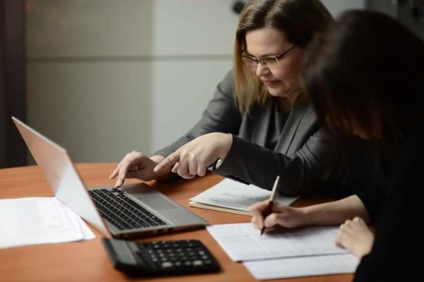 Пояснительная записка к бухгалтерскому балансу
