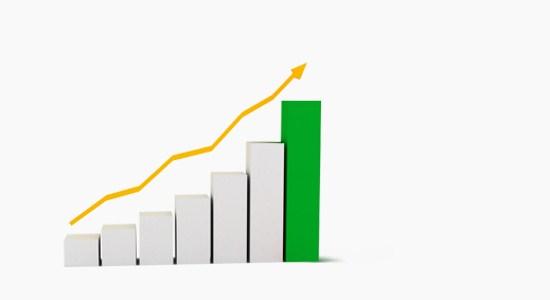 шкала роста