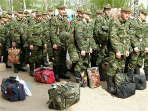 Страхование от несчастных случаев в армии
