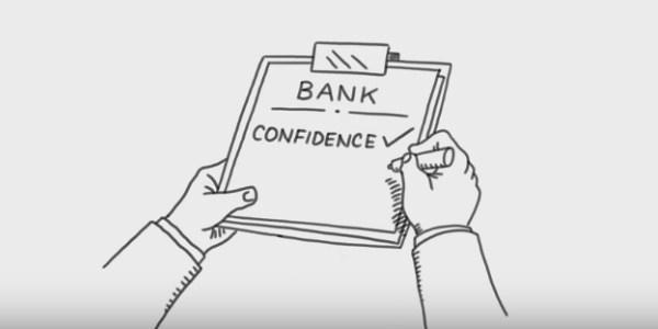 документы в банк на кредит