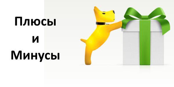 плюсы и минусы кредитной карты кукуруза