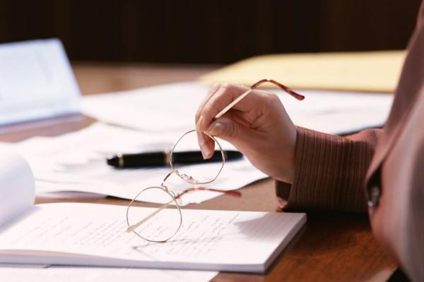 Составление отчета о прибылях и убытках