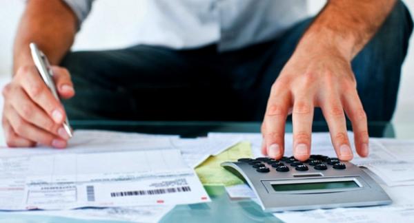 Как добиться увеличения срока погашения кредита