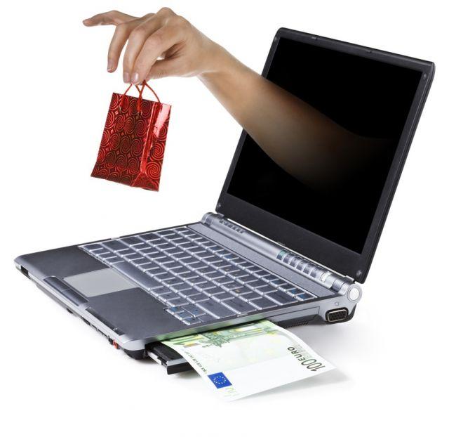 заработать денег на интернет магазине