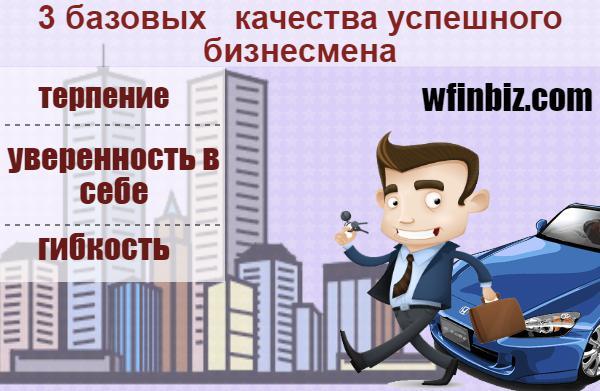 new-piktochart_18827141_6517d6cc8142a78680650e7321693d07d08ef3c6