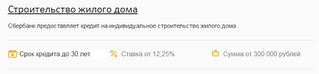 Ипотека в Астрахани от Сбербанка – условия, адреса отделений, калькулятор ипотеки