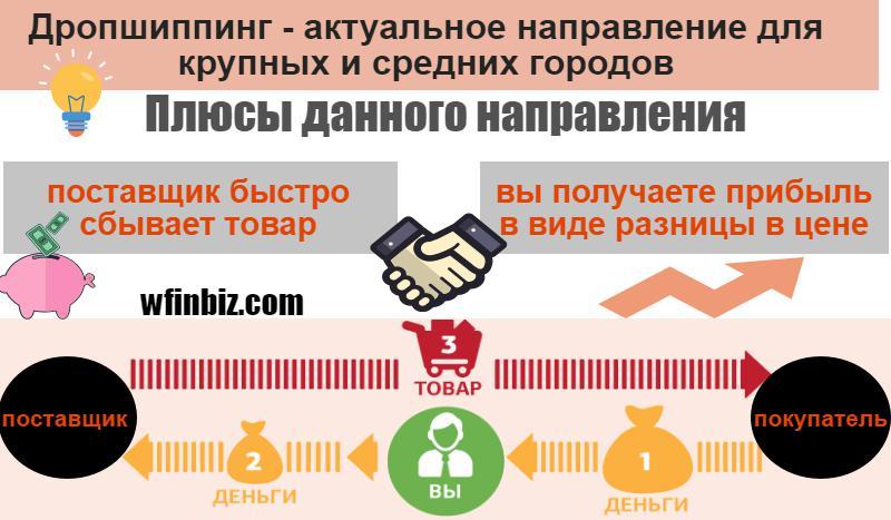 new-piktochart_20228179_f8119660a576f8d30414d7e832c271fb017a615a