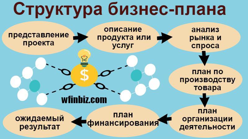 new-piktochart_20300639_035aa8aaaf6ab6705346402aac97a11ba4db7ff3