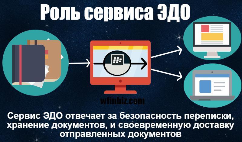 new-piktochart_172_05a090c1ee6cc7ee14e8ff5e28504075abcd4ed2