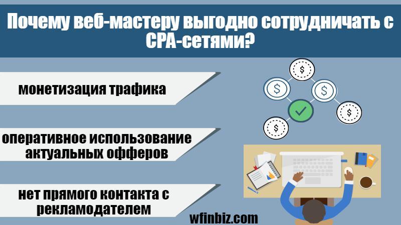 new-piktochart_172_c79ef44d8f88376d649aad0bbb9292ac1ceda312