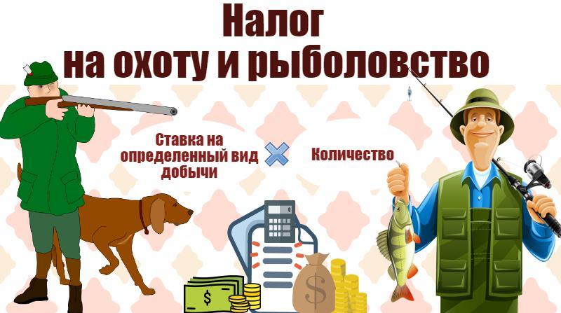 new-piktochart_172_b94eddf327266b211ae3d08c915982229b085d55