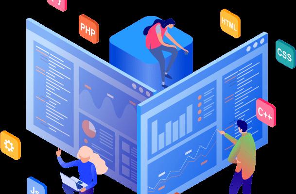 Как подобрать профессиональную студию по созданию сайта?
