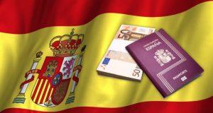 В чем разница между двойным и вторым гражданством?